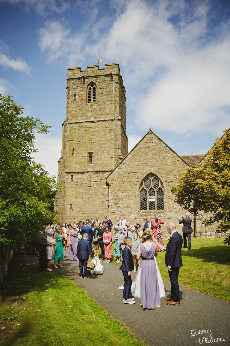 Brobury-House-Wedding-by-Gemma-Williams-Photography_0043(pp_w768_h1152).jpg