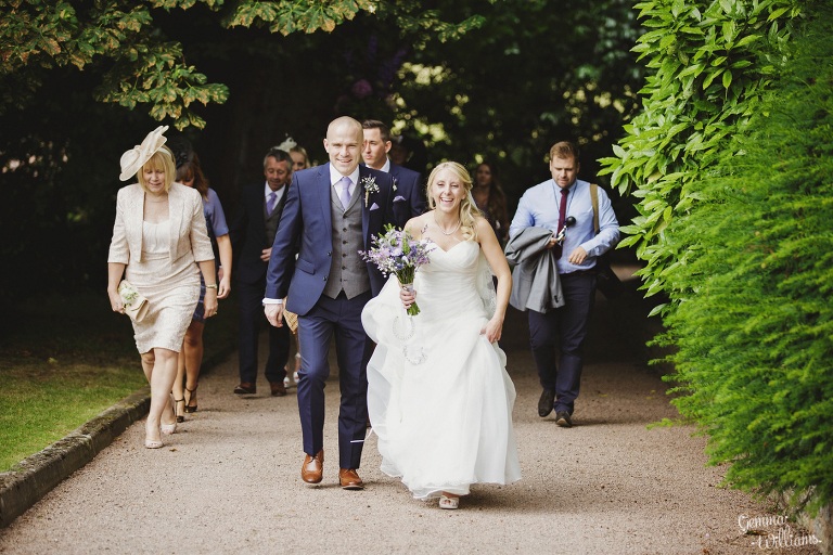 Brobury-House-Wedding-by-Gemma-Williams-Photography_0049(pp_w768_h512).jpg