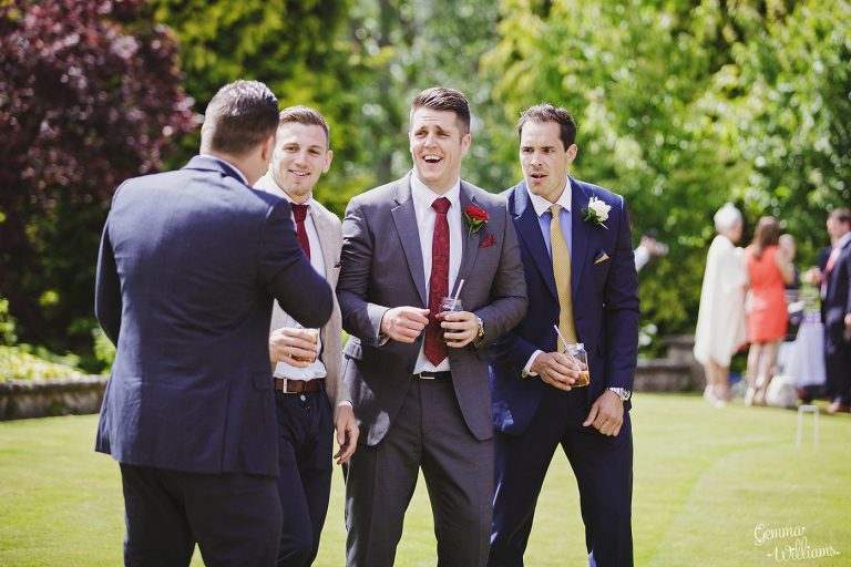 Brobury-House-Wedding-by-Gemma-Williams-Photography_0052(pp_w768_h512).jpg