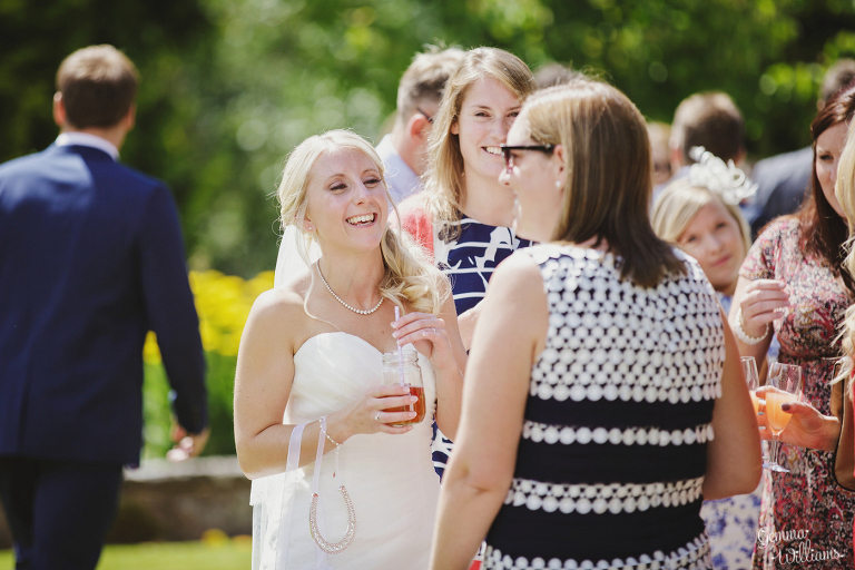 Brobury-House-Wedding-by-Gemma-Williams-Photography_0053(pp_w768_h512).jpg