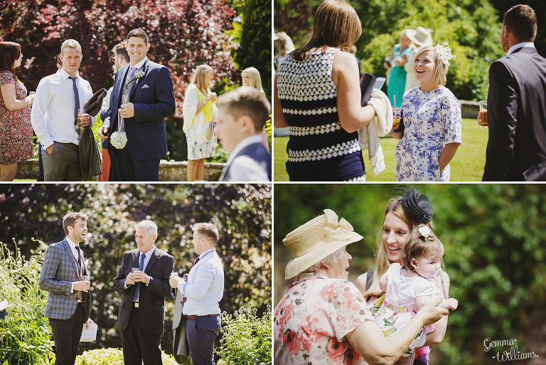 Brobury-House-Wedding-by-Gemma-Williams-Photography_0055(pp_w768_h513).jpg