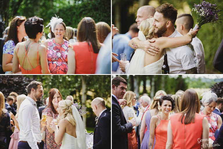 Brobury-House-Wedding-by-Gemma-Williams-Photography_0057(pp_w768_h513).jpg