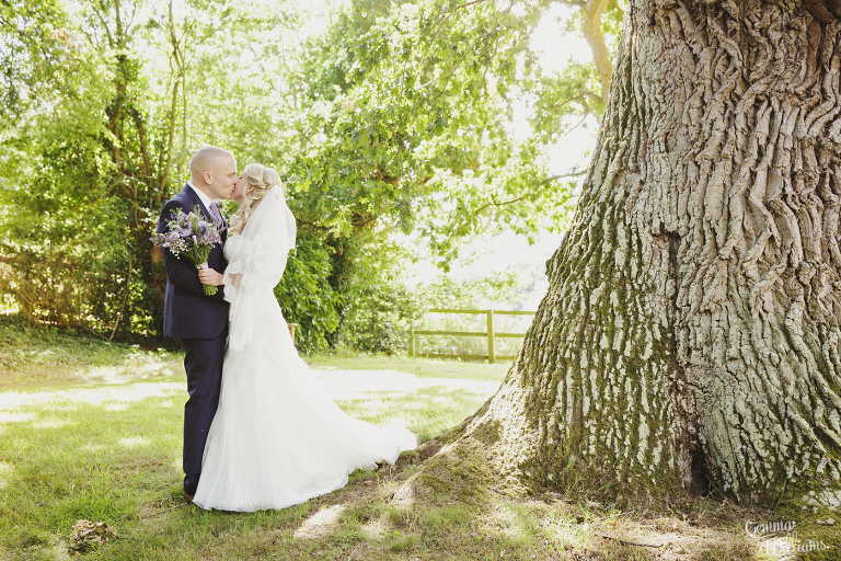 Brobury-House-Wedding-by-Gemma-Williams-Photography_0060(pp_w768_h512).jpg