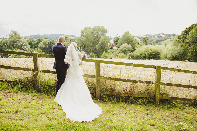 Brobury-House-Wedding-by-Gemma-Williams-Photography_0065(pp_w768_h512).jpg