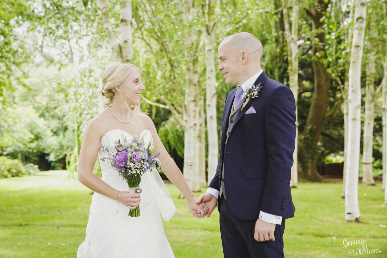 Brobury-House-Wedding-by-Gemma-Williams-Photography_0067(pp_w768_h512).jpg