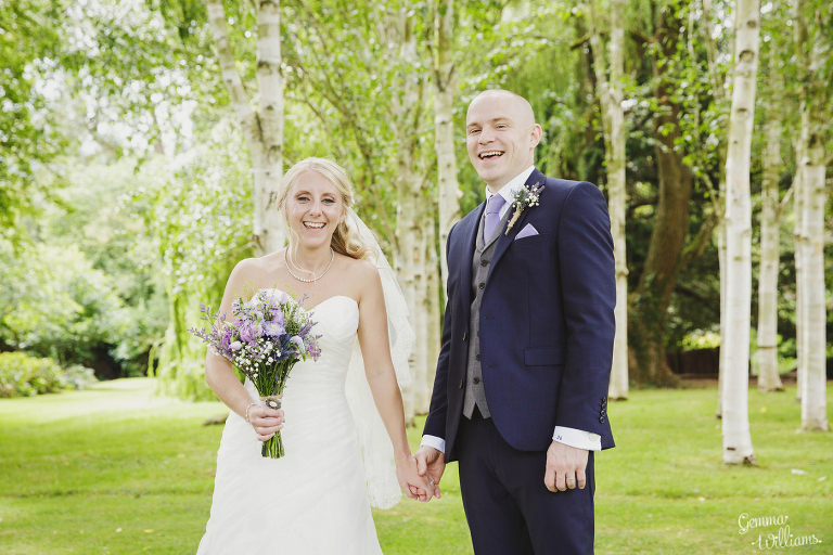 Brobury-House-Wedding-by-Gemma-Williams-Photography_0068(pp_w768_h512).jpg