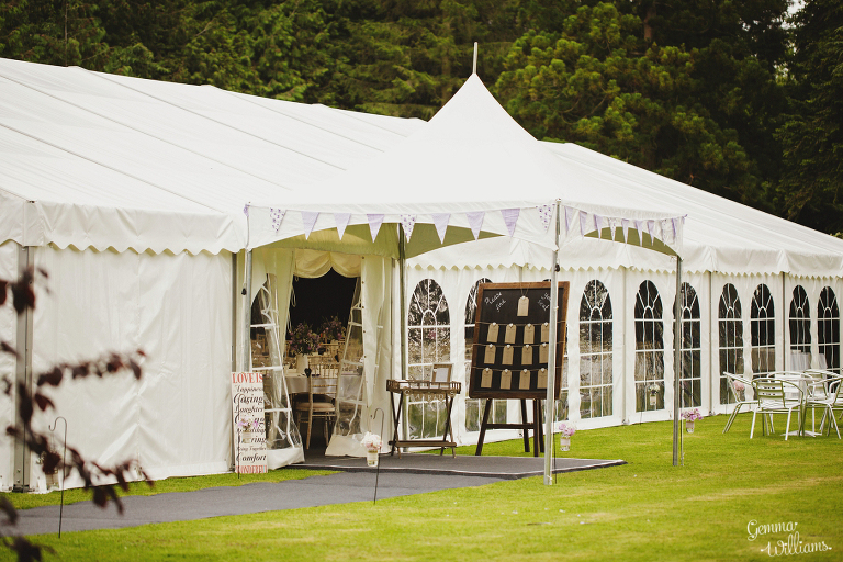 Brobury-House-Wedding-by-Gemma-Williams-Photography_0070(pp_w768_h512).jpg