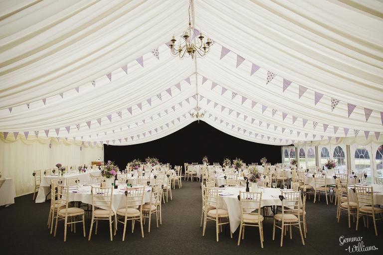 Brobury-House-Wedding-by-Gemma-Williams-Photography_0071(pp_w768_h512).jpg