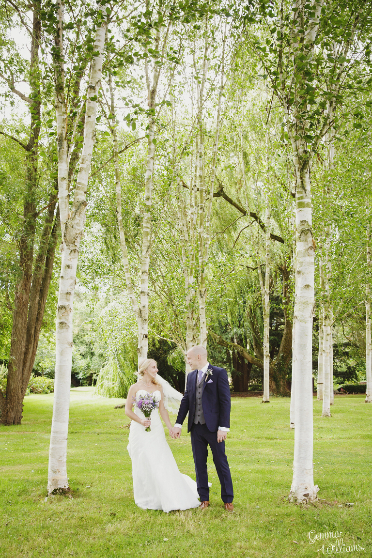 Brobury-House-Wedding-by-Gemma-Williams-Photography_0069(pp_w768_h1152).jpg