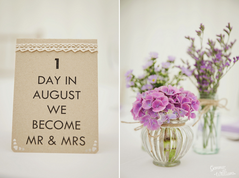 Brobury-House-Wedding-by-Gemma-Williams-Photography_0074(pp_w768_h573).jpg