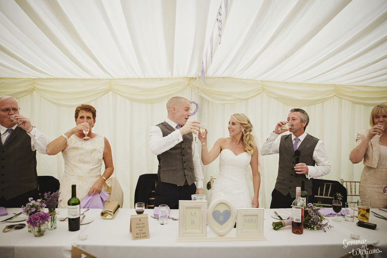 Brobury-House-Wedding-by-Gemma-Williams-Photography_0087(pp_w768_h512).jpg