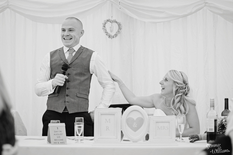 Brobury-House-Wedding-by-Gemma-Williams-Photography_0087a(pp_w768_h512).jpg