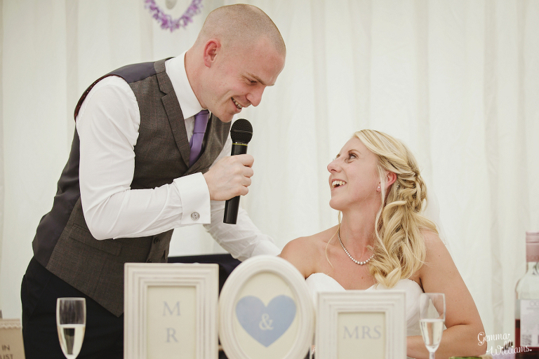 Brobury-House-Wedding-by-Gemma-Williams-Photography_0092(pp_w768_h512).jpg