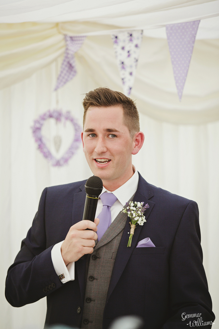 Brobury-House-Wedding-by-Gemma-Williams-Photography_0095(pp_w768_h1152).jpg