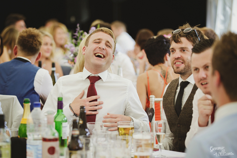 Brobury-House-Wedding-by-Gemma-Williams-Photography_0101(pp_w768_h512).jpg