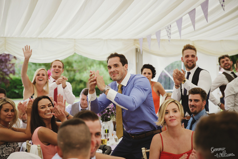 Brobury-House-Wedding-by-Gemma-Williams-Photography_0100(pp_w768_h512).jpg