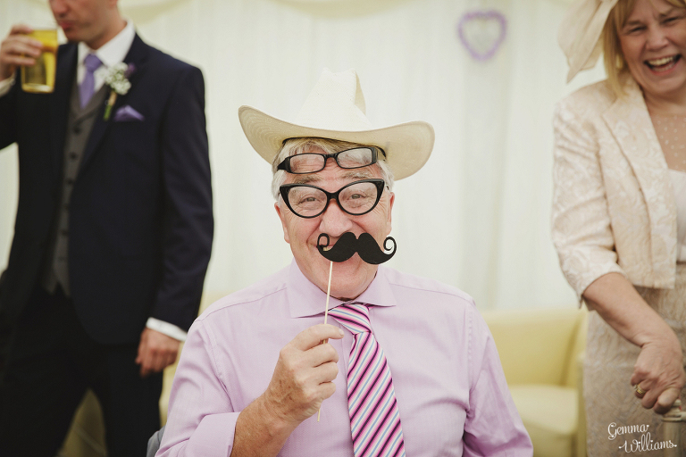 Brobury-House-Wedding-by-Gemma-Williams-Photography_0102(pp_w768_h512).jpg