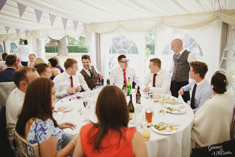 Brobury-House-Wedding-by-Gemma-Williams-Photography_0104(pp_w768_h512).jpg
