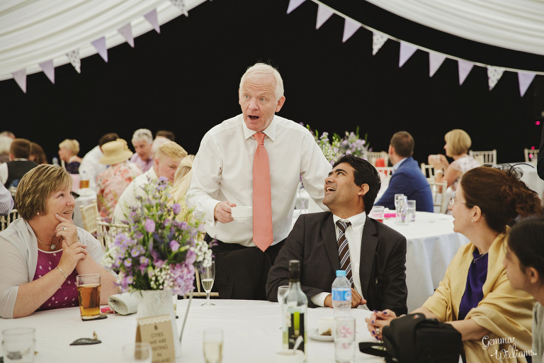 Brobury-House-Wedding-by-Gemma-Williams-Photography_0107(pp_w768_h512).jpg