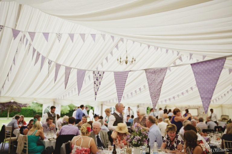 Brobury-House-Wedding-by-Gemma-Williams-Photography_0108(pp_w768_h512).jpg