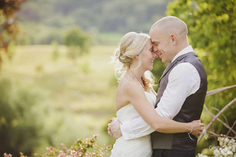 Brobury-House-Wedding-by-Gemma-Williams-Photography_0113(pp_w768_h512).jpg