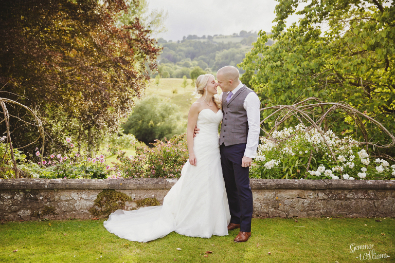 Brobury-House-Wedding-by-Gemma-Williams-Photography_0112(pp_w768_h512).jpg