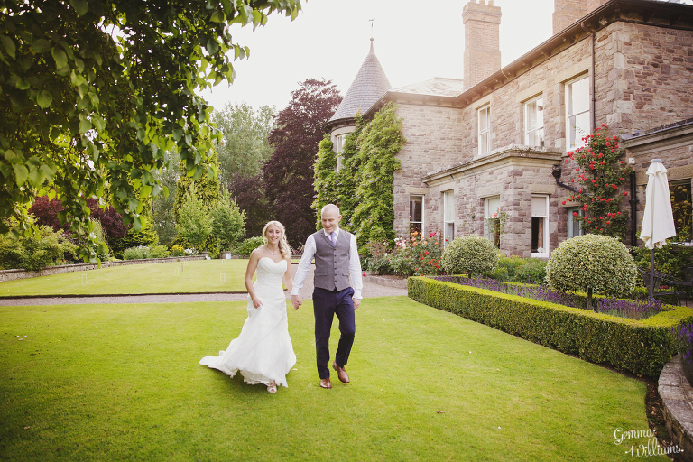 Brobury-House-Wedding-by-Gemma-Williams-Photography_0114(pp_w768_h512).jpg
