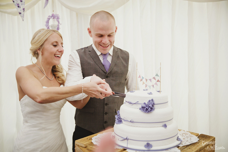 Brobury-House-Wedding-by-Gemma-Williams-Photography_0124(pp_w768_h512).jpg