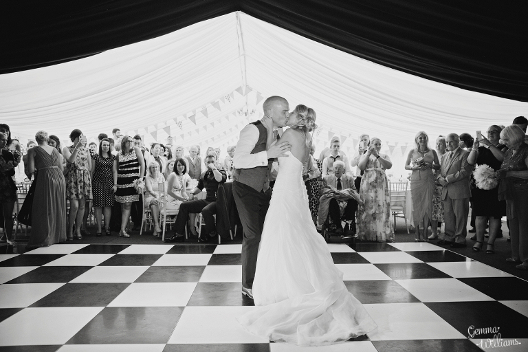 Brobury-House-Wedding-by-Gemma-Williams-Photography_0125(pp_w768_h512).jpg