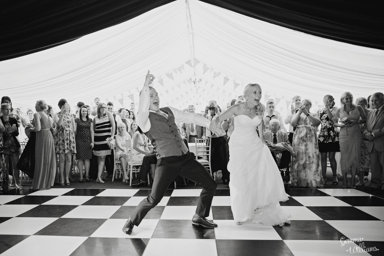 Brobury-House-Wedding-by-Gemma-Williams-Photography_0127(pp_w768_h512).jpg