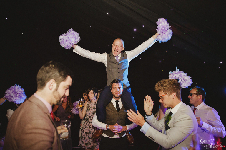 Brobury-House-Wedding-by-Gemma-Williams-Photography_0129(pp_w768_h512).jpg