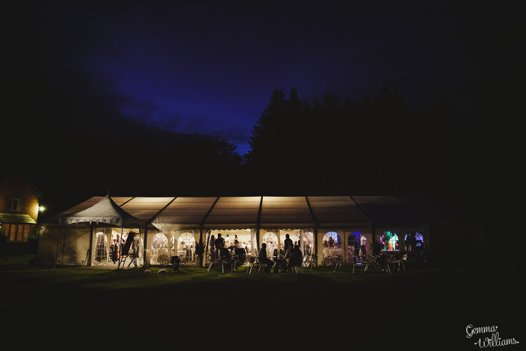 Brobury-House-Wedding-by-Gemma-Williams-Photography_0134(pp_w768_h512).jpg