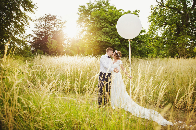 Elmore-Court-Wedding-Photography