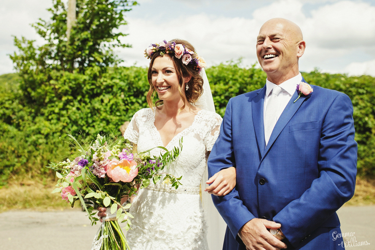 Elmore-Court-Wedding-by-Gemma-Williams-Photography_0025(pp_w768_h512).jpg