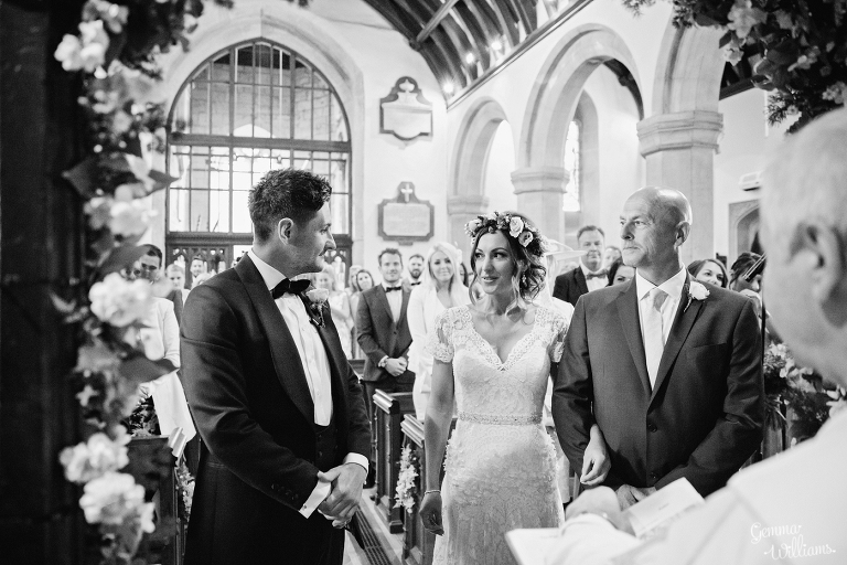 Elmore-Court-Wedding-by-Gemma-Williams-Photography_0030(pp_w768_h512).jpg