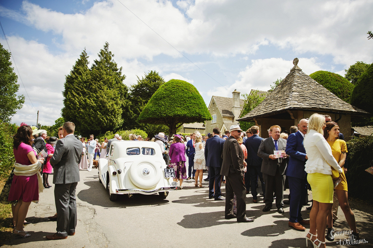 Elmore-Court-Wedding-by-Gemma-Williams-Photography_0042(pp_w768_h512).jpg