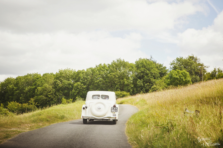 Elmore-Court-Wedding-by-Gemma-Williams-Photography_0048(pp_w768_h512).jpg
