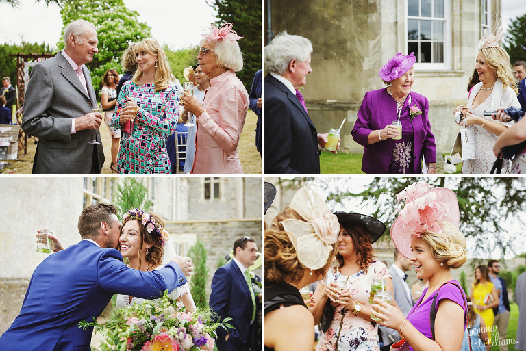 Elmore-Court-Wedding-by-Gemma-Williams-Photography_0051(pp_w768_h513).jpg