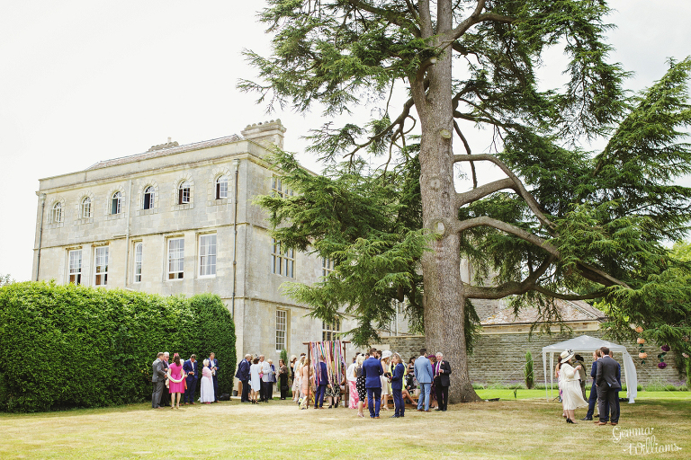 Elmore-Court-Wedding-by-Gemma-Williams-Photography_0054(pp_w768_h512).jpg