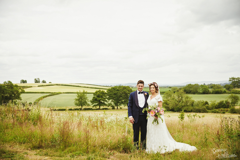 Elmore-Court-Wedding-by-Gemma-Williams-Photography_0057(pp_w768_h512).jpg