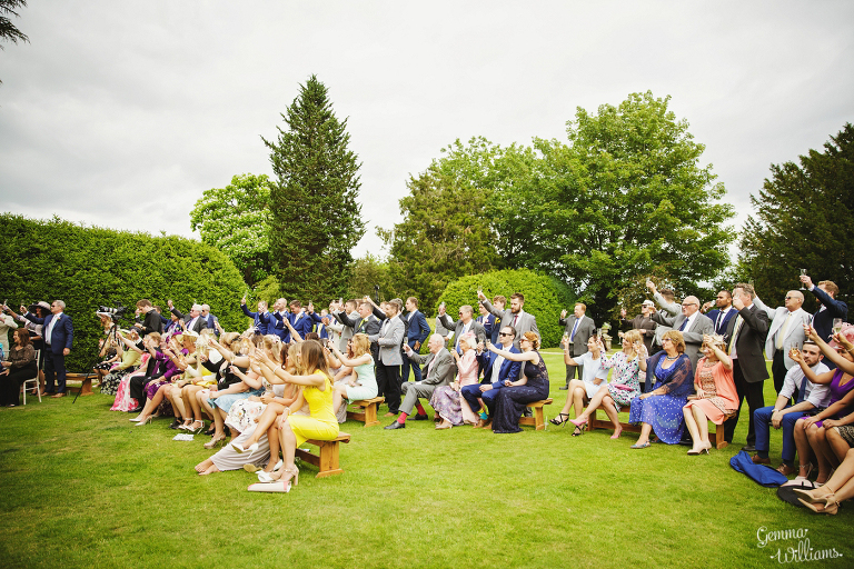 Elmore-Court-Wedding-by-Gemma-Williams-Photography_0062(pp_w768_h512).jpg