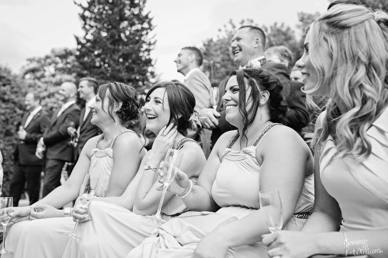 Elmore-Court-Wedding-by-Gemma-Williams-Photography_0064(pp_w768_h512).jpg