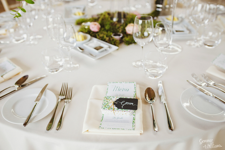 Elmore-Court-Wedding-by-Gemma-Williams-Photography_0070(pp_w768_h512).jpg