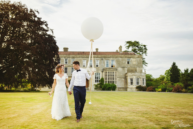 Elmore-Court-Wedding-by-Gemma-Williams-Photography_0100(pp_w768_h512).jpg