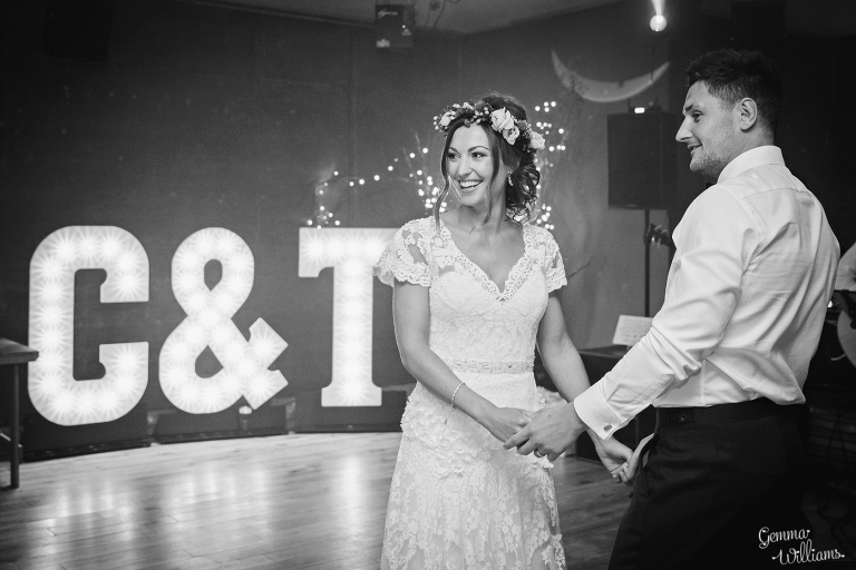 Elmore-Court-Wedding-by-Gemma-Williams-Photography_0102(pp_w768_h512).jpg