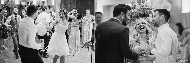 Elmore-Court-Wedding-by-Gemma-Williams-Photography_0105(pp_w768_h255).jpg