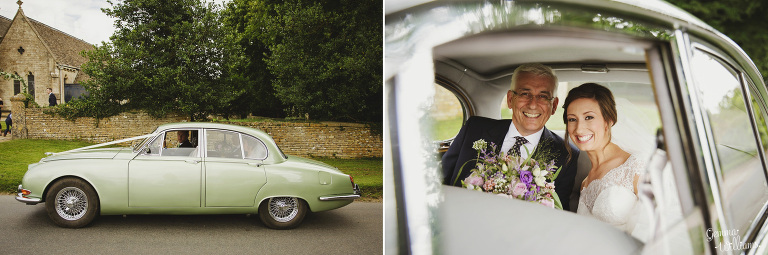 kingscote-barn-wedding-gemmawilliamsphotography_0017(pp_w768_h255).jpg