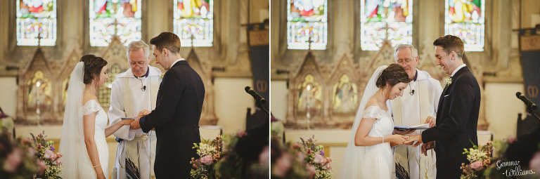 kingscote-barn-wedding-gemmawilliamsphotography_0026a(pp_w768_h255).jpg