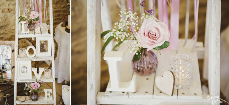 kingscote-barn-wedding-gemmawilliamsphotography_0040(pp_w768_h353).jpg