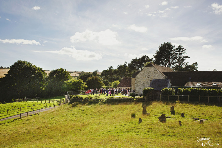 kingscote-barn-wedding-gemmawilliamsphotography_0043(pp_w768_h511).jpg